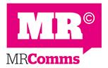 MRComms